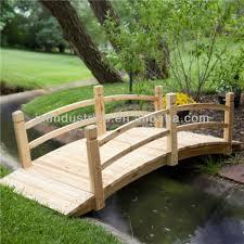 Small Picture small garden bridge erikhanseninfo wooden garden bridge extra