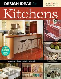 For Kitchens Ideas For Kitchens 2nd Edition