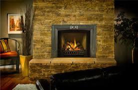 Valor  Pellet Stove JunctionValor Fireplace Inserts