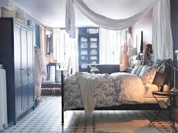 cozy bedroom. 6. The Right Accessories. Cozy Bedroom