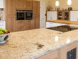 the way your kitchens looks but don t want to change your units we can survey your kitchen and e to remove your existing worktops and replace them