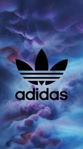Adidas Logo iPhone Wallpaper - 2021 ...