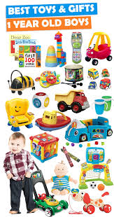 Toys For Year Old Boy Best Gifts And 1 Boys 2018 Toy 3 Buzz