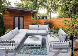 patio conversation sets can make your