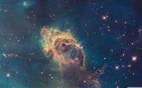 Retina Space Wallpapers - Top Free ...