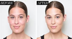 choosing the right tool is as important as the makeup itself professional makeup tools make the makeup more quick and easy and the makeup works more