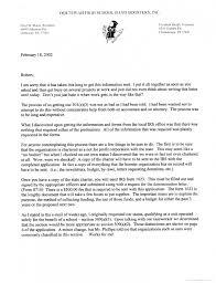 Format For Cover Letter Stunning Cover Letter For Non Profit Job Sample Cover Letter For Non Profit
