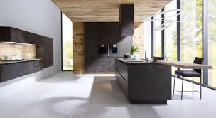 Alno Kitchen Design