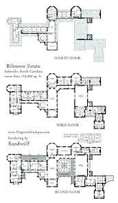english manor house plans fresh manor house plans or manor floor plans luxury manor house plans