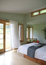 color to paint bedroomGood What Color To Paint A Bedroom 36 For Your bedroom paint color