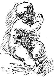 Trattato Della Pittura Di Leonardo Da Vincitrattatoparte Seconda