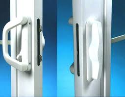 sliding door bar lock best patio door locks best patio door locks image of stylish sliding