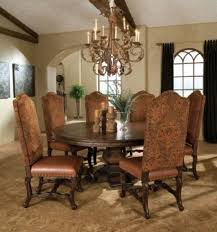 17 tuscan style dining room furniture elegant dining room table tuscan decor and 246 best tuscan