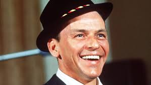 A Nashville <b>Frank Sinatra</b> bar is <b>coming</b> to Printers Alley