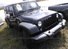 jeep wrangler 2015 black. 2015 jeep wrangler unlimited 1c4hjwdg3fl730390 x2 jeep black