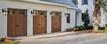 midland garage doorResidential  Commercial Garage DoorsMaryland  Midland Garage Doors