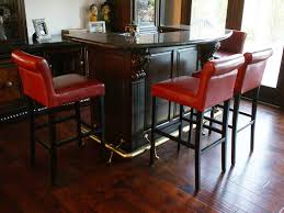 hideaway furniture. Large Size Of Kitchen: Fold Away Furniture Hideaway Table And Chairs Murphy Bed With Sofa N
