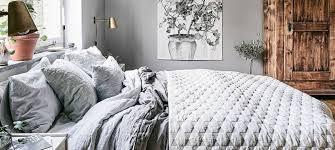 cozy bedroom ideas. Cozy Bedroom Decoration Design Ideas O