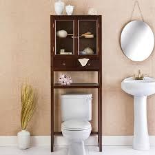 Bathroom Cabinets Tar Bathroom Cabinets Room Design Plan