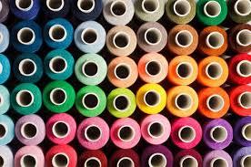 Brother Thread Conversion Chart Machine Embroidery Thread Conversion Chart Madeira
