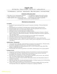 Customer Service Manager Resume Free Download Resume Objective