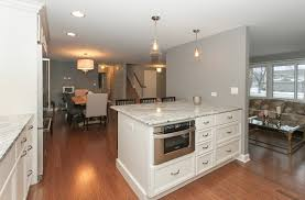 Kitchen Remodeling Schaumburg Il Coolest Kitchen Remodeling Stunning Kitchen Remodeling Schaumburg Il