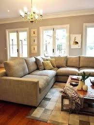 living rooms with brown furniture. Grey Walls Brown Couch Living Room Wall Best Gray Ideas . Rooms With Furniture O
