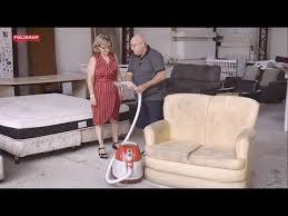 extratora de sujeira multi cleaner lar