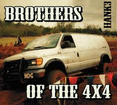 new car release october 2013Hank Williams III Announces New Double Country Album Brothers Of