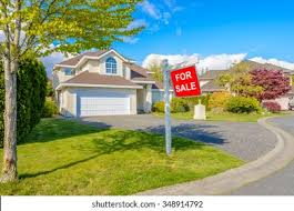 House for Sale HD Stock Images | Shutterstock