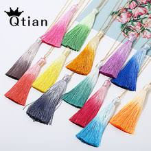 Compare prices on Tassel 60 - shop the best value of Tassel 60 ...