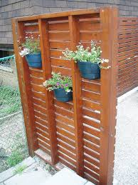 wind block for patio privacy trellis looking for your urban prop on patio wind block ideas
