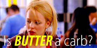 Mean Girls Quotes Gorgeous Mean Girls Quotes That Will Make Your Life Better Page 48 BoredBug