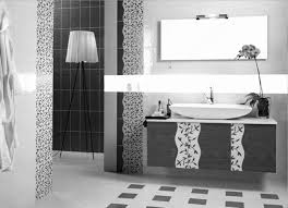 shower tile patterns lovely white bathroom tile ideas awesome bathroom picture ideas