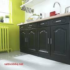 V33 Renovation Meuble Cuisine Beau Peinture Pour Renover Les Meubles