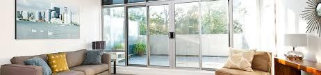 Sliding Glass Doors Miami | Kando