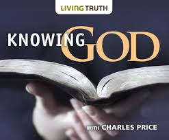 Image result for pictures of the knowing of God