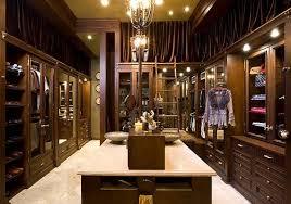 modern luxury master closet.  Modern Modern Luxury Master Closet For T