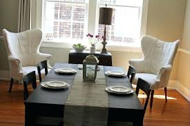 Dining Room Table Centerpieces Everyday Everyday Table Centerpieces