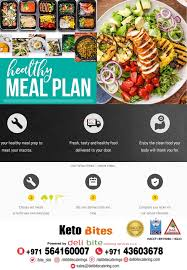 Best Indian Diet Plan For Weight Loss Delivered Fresh To