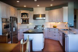 general finishes milk paint kitchen cabinets. finishes for kitchen cabinets general milk paint