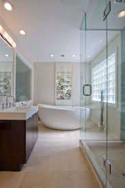 bathroom designs with freestanding tubs. Plain Tubs Freestanding Bathtub Ideas281 Kindesign With Bathroom Designs Tubs