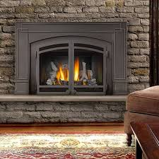 top gas insert fireplace cost on vent free gas fireplaces for cute cost of gas fireplace insert