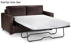 pull out sofa bed. Plain Sofa Nice Pullout Sofa  Super 63 In Modern Ideas With  On Pull Out Bed O