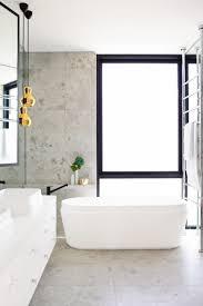 33 most outstanding bathroom bath pendant lights towel rail lighting australia laptoptablets us best modern bathrooms home decor outdoor globe light uk over
