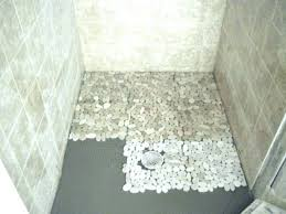 medium size of white subway tile shower floor ideas incredible installation bathrooms surprising amazing best for