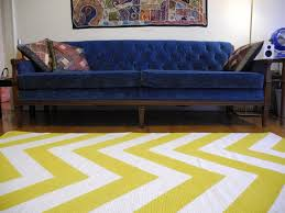 yellow and white chevron rug 55 unique decorating plus chevron rug with taupe