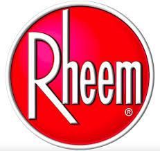 rheem air conditioner reviews. rheem furnace prices \u2013 a little about air conditioner reviews