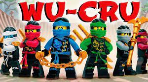 LEGO NinjaGo Possession game full walkthrough all levels   Ninjago, Lego  ninjago, Lego ninjago movie