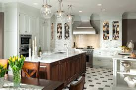 quartz wooden dark wood custom crafted by unfinished butcher block slabs how long island countertops kitchenaid